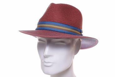 Stetson Traveller Toyo rot