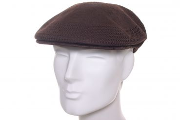 Kangol Tropic Ventair 504 braun