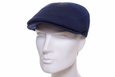 Kangol Tropic 507 Ventair navy