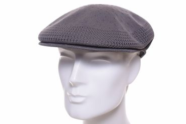 Kangol Tropic Ventair charcoal