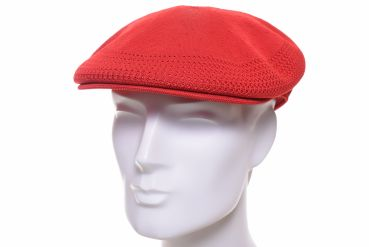 Kangol Tropic Ventair rot