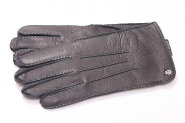 Damen Handschuhe bei GALERIA Karstadt Kaufhof edle Modelle