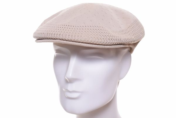 Kangol Tropic Ventair beige