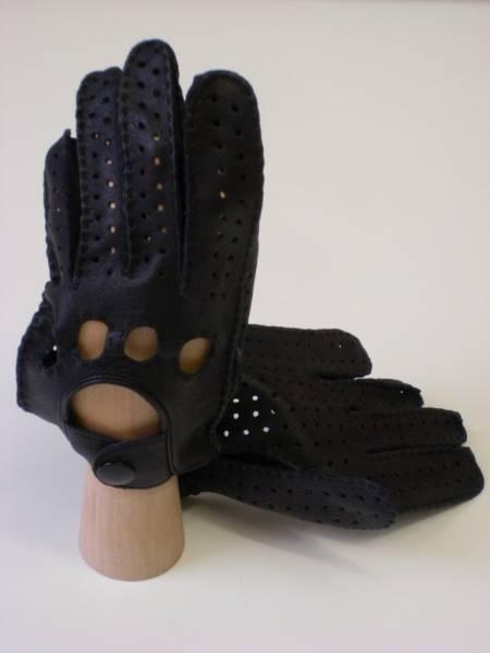hut m hlenbeck shop vojtisek autofahrer handschuh schwarz. Black Bedroom Furniture Sets. Home Design Ideas